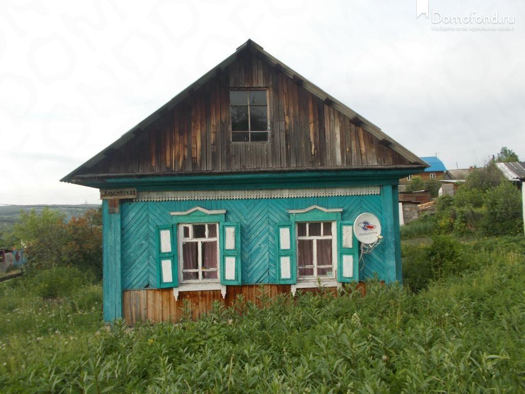 Обои дома, высота, городок, крыши, строение, вид, скала. Города foto 18