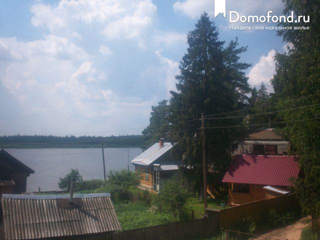 Криуша нижегородская область дом престарелых частный дома приюты для престарелых в ижевске