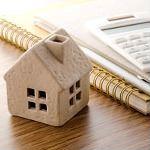 Повторный имущественный налоговый вычет - имеем ли право