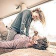 Можно подарить унаследованную долю без согласия супруга