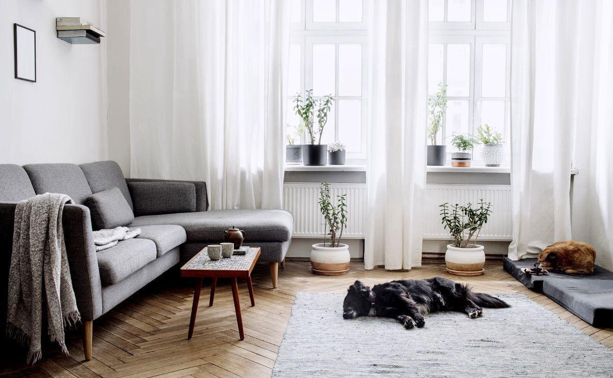 Сколько времени занимает оценка квартиры для ипотеки