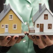 Как происходит обмен квартирами между городами