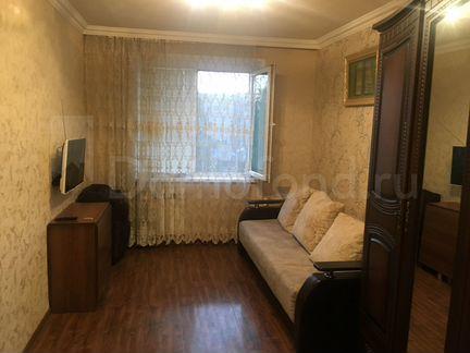 Квартира 3-Комн. Квартира, 70 М², 4/5 Эт. Гагарин
